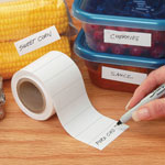 Food Storage - Freezer Labels