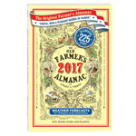 Books & Videos - Old Farmer's Almanac