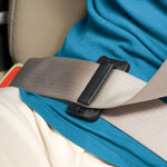 View All Sale - Seat Belt Strap Adjuster