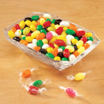 Gifts for All - Sugar Free Jelly Belly®