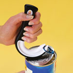 Gadgets & Utensils - Ring Pull Can Opener
