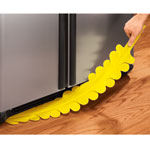 Home - Flat Flexible Duster