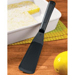 Gadgets & Utensils - My Favorite Spatula™
