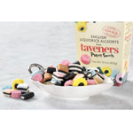 Gifts for All - Licorice Allsorts