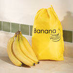Food Storage - Banana Storage Bag