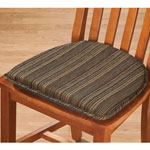 Harmony Chair Pad