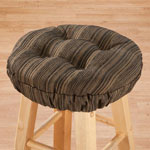 Harmony Bar Stool Cushion