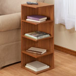 Storage & Organizers - Reader's Stand by OakRidge Accents™